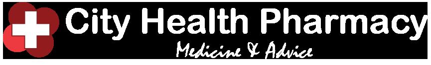 City Health Palmerston North